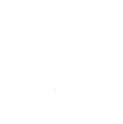 Mereen Johnson Logo